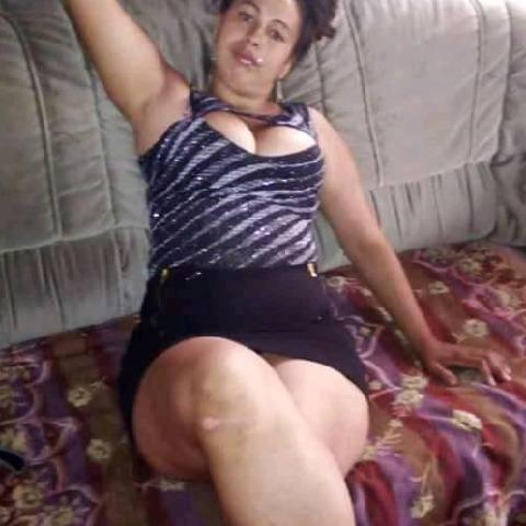 Diána, 33 éves társkereső nő - Kalocsa
