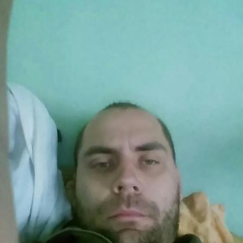 József, 31 éves társkereső férfi - Szekszárd