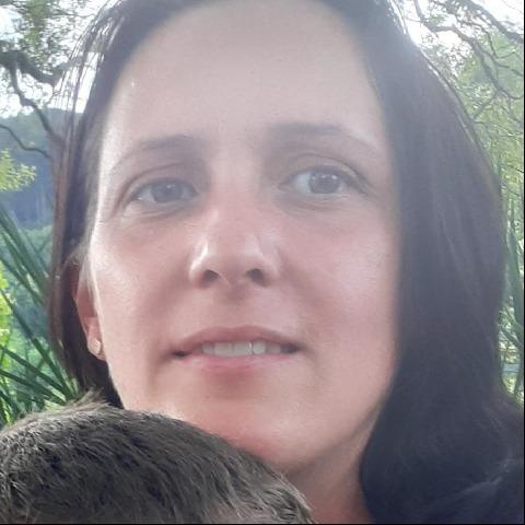 Viki, 42 éves társkereső nő - Miskolc