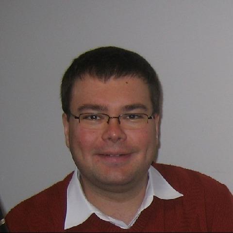 András, 41 éves társkereső férfi - Eger