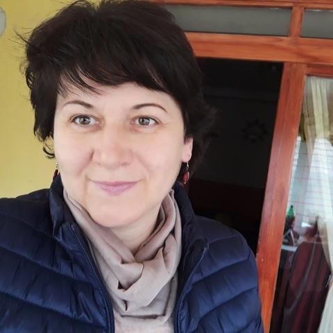 Klára, 45 éves társkereső nő - Mezőkövesd