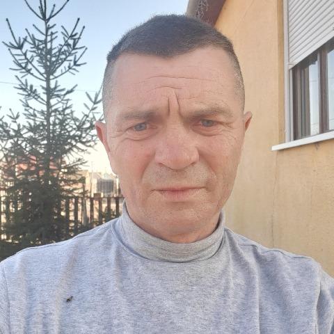 Istvan , 51 éves társkereső férfi - Anarcs