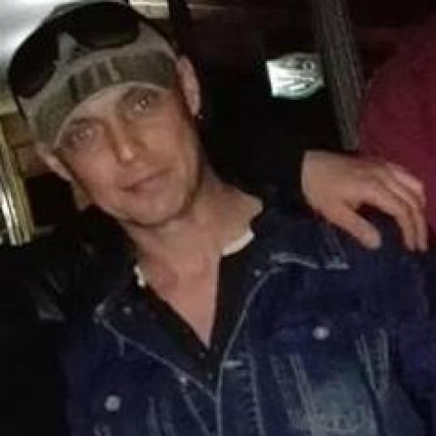 János, 47 éves társkereső férfi - Regöly