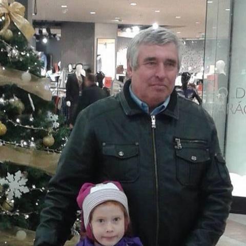 István, 63 éves társkereső férfi - Szendrő