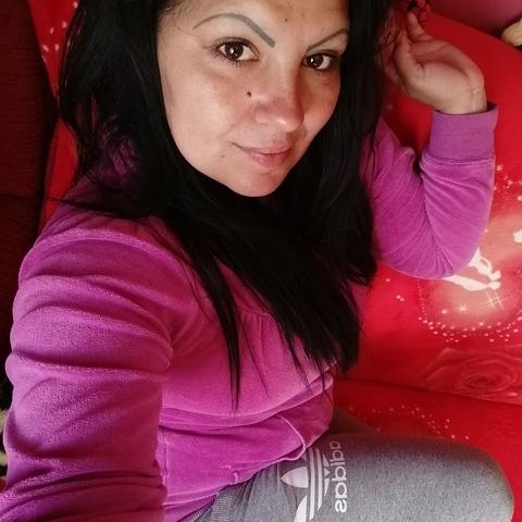 Anetta, 29 éves társkereső nő - Jászdózsa