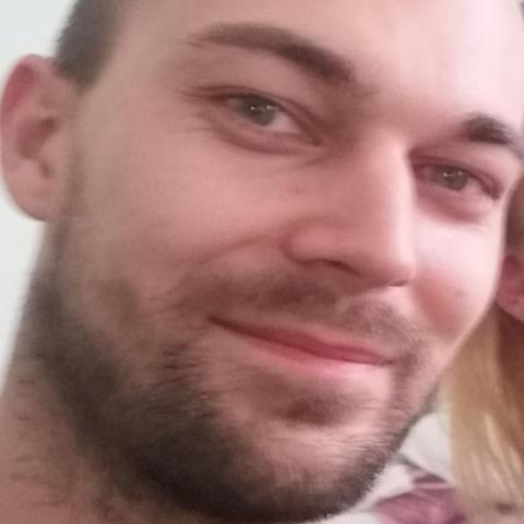 Tibor, 29 éves társkereső férfi - Székesfehérvár
