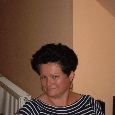 Judit, 59 éves társkereső nő - Dabas