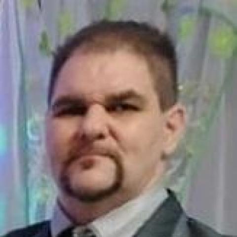 Laci, 38 éves társkereső férfi - Ekecs