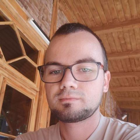 Lajos, 29 éves társkereső férfi - Gyomaendrőd