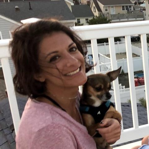 Zita, 39 éves társkereső nő - Szabadkígyós