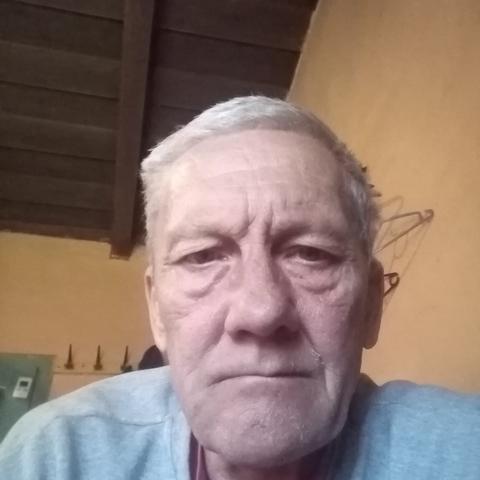 Zoltán, 57 éves társkereső férfi - Felsőzsolca
