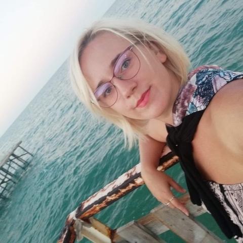 Orsolya, 30 éves társkereső nő - Marosvásárhely