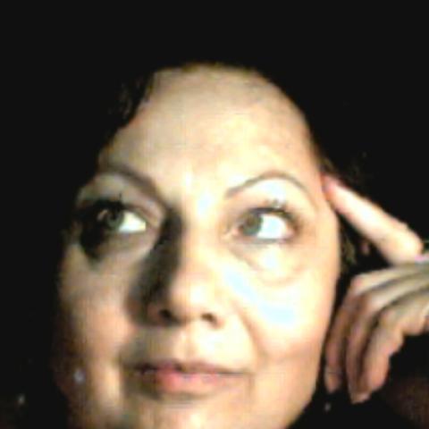 Ilona, 63 éves társkereső nő - Szentes