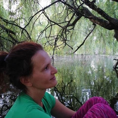 Judit, 48 éves társkereső nő - Budapest