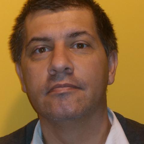 László, 51 éves társkereső férfi - Kisvárda