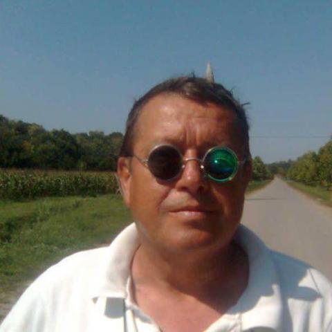 István, 59 éves társkereső férfi - Sárbogárd