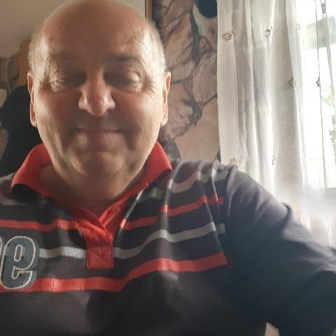István, 66 éves társkereső férfi - Hódmezővásárhely
