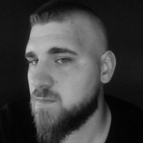 János, 24 éves társkereső férfi - Nagykálló