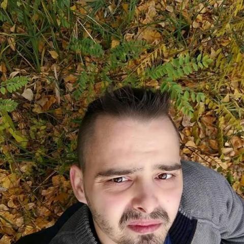 László, 31 éves társkereső férfi - Kisvárda