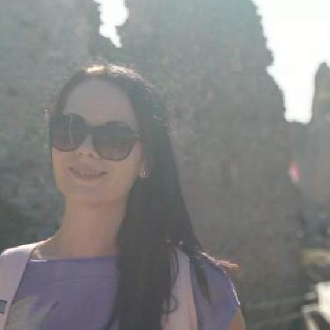 Judit, 32 éves társkereső nő - Nyíregyháza