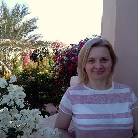 Icu, 46 éves társkereső nő - Debrecen