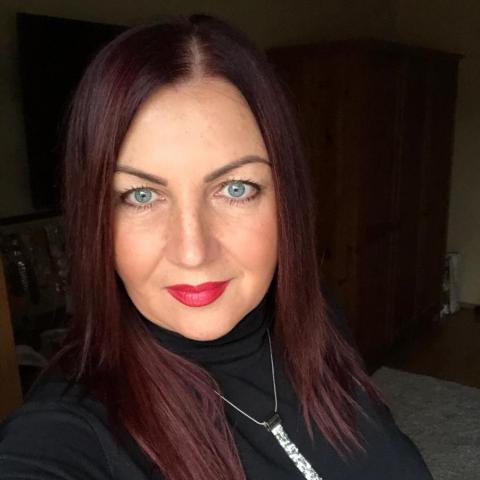 Klári, 51 éves társkereső nő - Fehérgyarmat