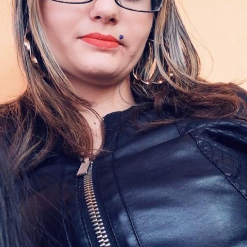 Adrika, 22 éves társkereső nő - Tiszavasvári