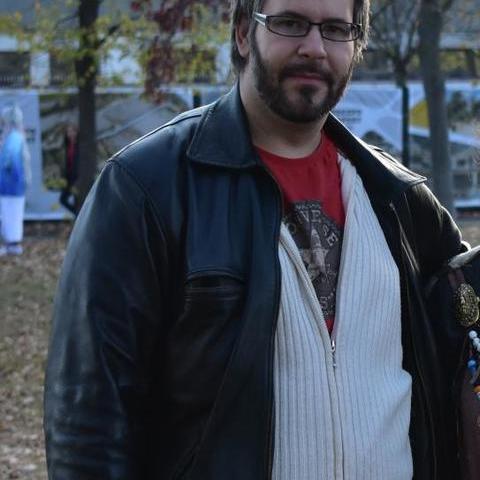 Zoltán, 34 éves társkereső férfi - Hajdúszoboszló