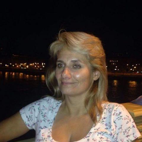 Páplastenka.hu - Sadiko - társkereső Eger - 61 éves nő ()