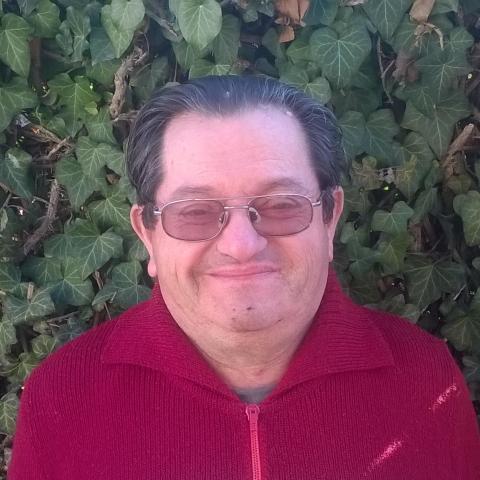 Laci, 60 éves társkereső férfi - Szabadszállás