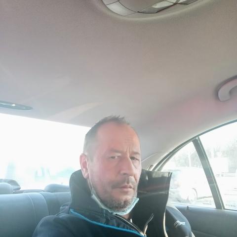 Zoltàn, 53 éves társkereső férfi - Tura