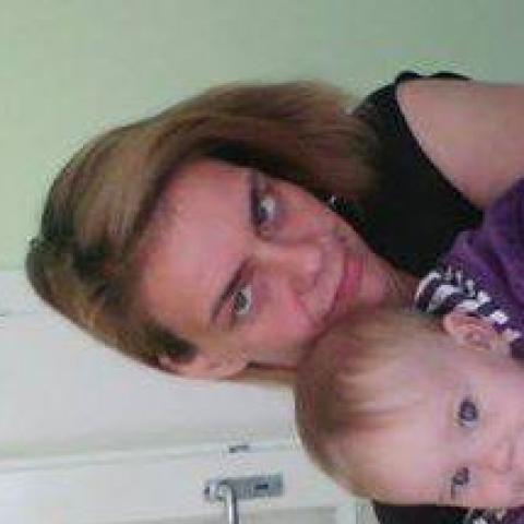 Hajnalka, 42 éves társkereső nő - Nagykanizsa