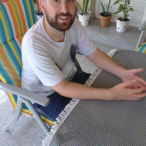 István, 37 éves társkereső férfi - Szigetszentmiklós