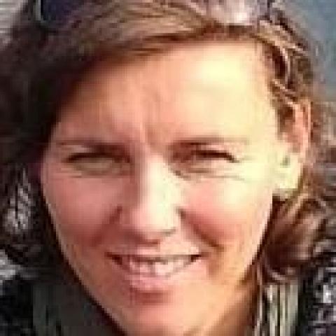 Edina, 43 éves társkereső nő - Győr