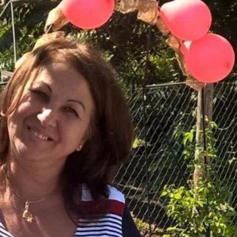 Samu, 55 éves társkereső nő - Kispest