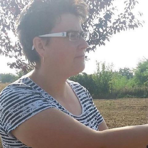Bernadett, 33 éves társkereső nő - Nyíregyháza