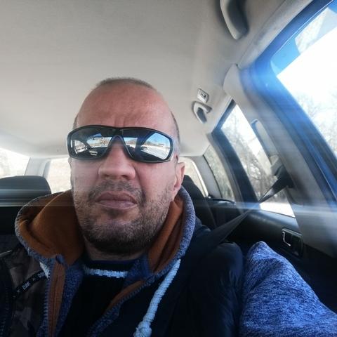 László, 48 éves társkereső férfi - Nyírbátor