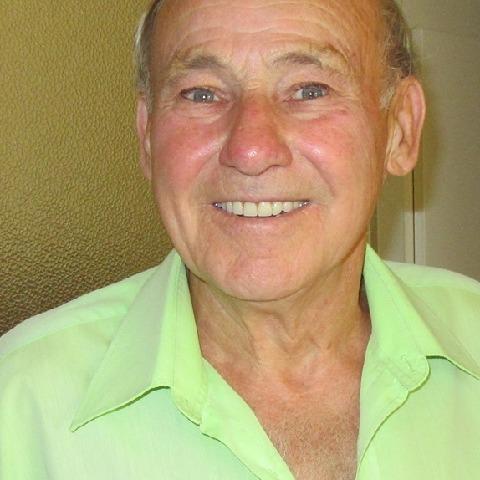 István, 73 éves társkereső férfi - Debrecen