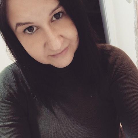 Jucus, 42 éves társkereső nő - Győr