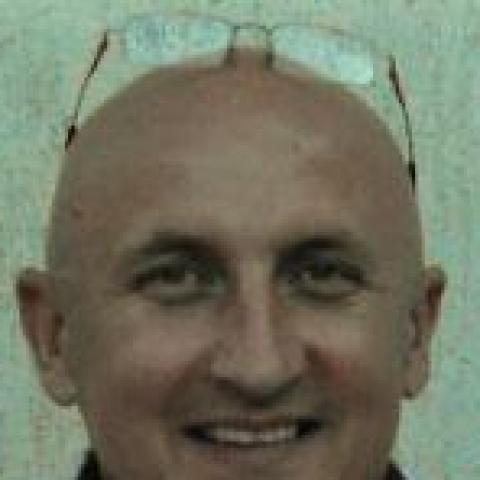 Csaba, 53 éves társkereső férfi - Miskolc