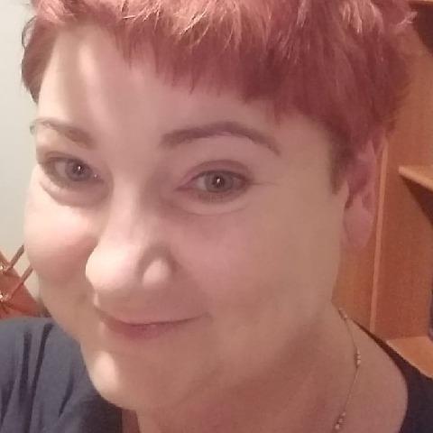 Kinga, 45 éves társkereső nő - Kolozsvár