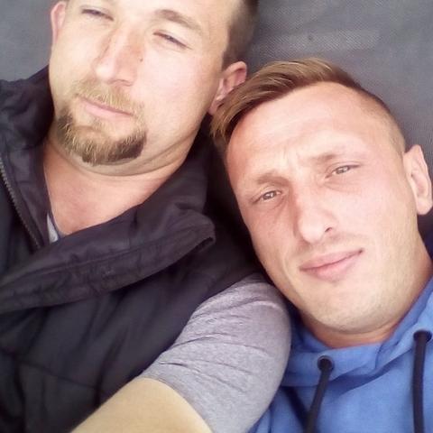 László, 28 éves társkereső férfi - Csibrák