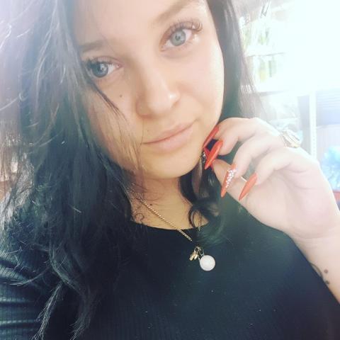 Picurka, 23 éves társkereső nő - Pécs