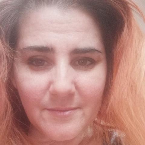 Szilvia, 42 éves társkereső nő - Győr