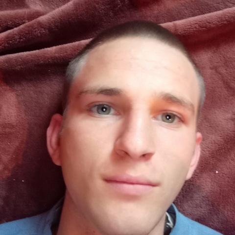 Péter, 22 éves társkereső férfi - Karcsa