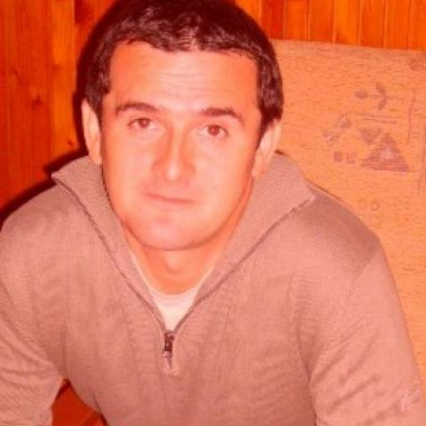 Sándor, 50 éves társkereső férfi - Tapolca