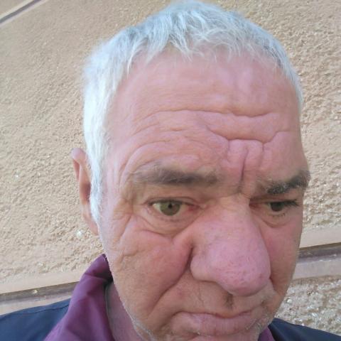 Tamas, 51 éves társkereső férfi - Mohora
