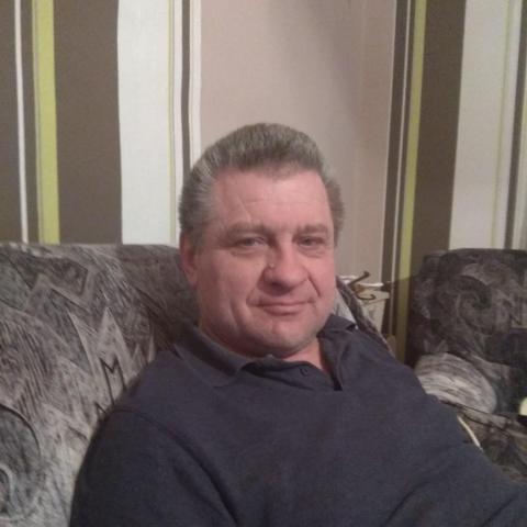 József, 54 éves társkereső férfi - Siófok