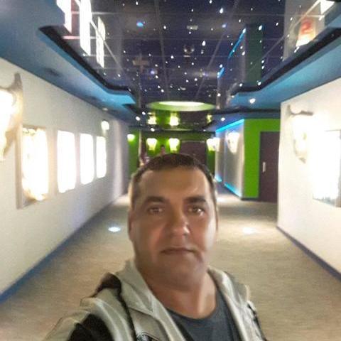 László, 44 éves társkereső férfi - Szatmárcseke