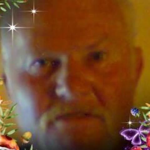 Csaba, 63 éves társkereső férfi - Borsodbóta
